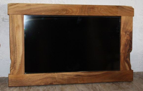 150 Inch Tv Price Wholesale, Tv Prices Suppliers - Alibaba
