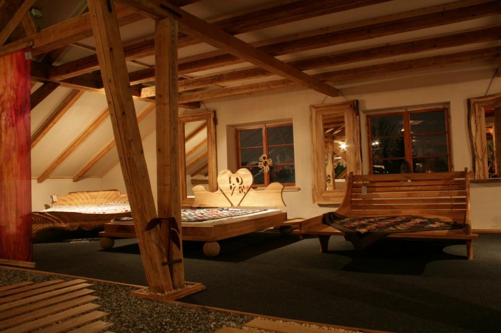 mbel weinfass lounge barrique mittelalter. Black Bedroom Furniture Sets. Home Design Ideas