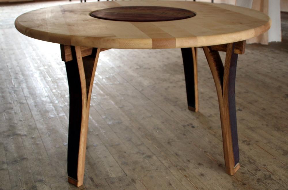 Barhocker Mit Tisch ist beste stil für ihr haus ideen